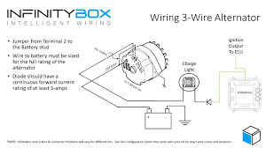 deutz alternator wiring wiring library diagram h7 deutz wiring diagram at Deutz Wiring Diagram