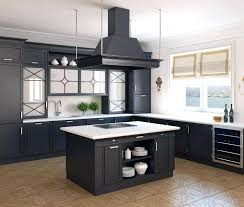 6 foot kitchen islands kitchen ideas mobile island 6 foot with photo drawers lighting 6 foot 6 foot kitchen islands