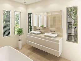 Travertine Bathroom Timeless Travertine Bathroom Classic Luxury Who Bathroom Warehouse