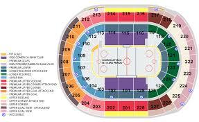Tickets San Jose Sharks Vs Carolina Hurricanes San Jose