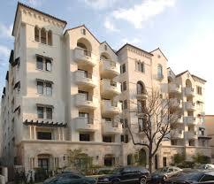 2 bedroom for rent los angeles ca. 2 bedroom apartments for rent los angeles : girlshqpics with ca f