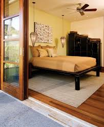 pendant lighting bedroom. full size of bedroom ideaswonderful amazing pendant lighting kitchen cool p