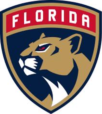 Florida Panthers - Wikipedia