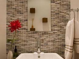 bathroom remodeling tucson az. Bathroom Remodeling Tucson Az Free In Home Estimates E
