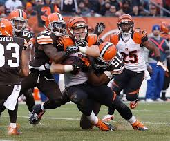 Browns Defense Depth Chart Browns Defensive Depth Chart Pff Fair Or Not Red Right 88