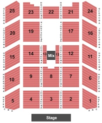 Twin River Seating Chart Boz Scaggs Tickets Fri Nov 15 2019 8 00 Pm At Twin River