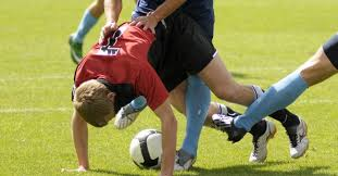 how to choose the best violence in sport essay from these theories it can be said that violence in sports have certain causes behind which are generally associated sudden disruption of the normal