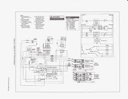 honeywell 8400 thermostat wiring diagram wiring library robertshaw thermostat wiring diagram robertshaw thermostat wiring robertshaw thermostat 9520 manual robertshaw thermostat wiring diagram robertshaw