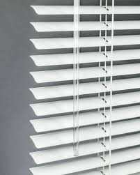 Window Blinds And Window Shades Look Great  Shades Shutters BlindsWindow Blind Cords