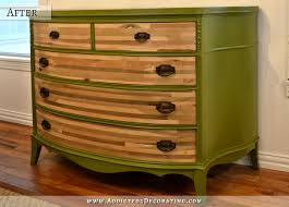 Porters Chalk Paint Colour Chart Why I Dont Use Chalk Paint Addicted 2 Decorating
