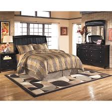 Signature Design Bedroom Furniture