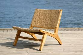 eclectic outdoor furniture. Delighful Eclectic Decoration Patio Furniture In Orange County And Outdoor Eclectic  C