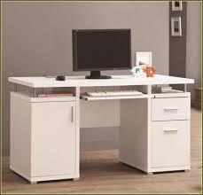 cute office desk. Desk:Office Credenza Teak Office Desk Elegant Cute Chairs Small Black Student O