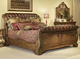aico bedroom furniture. aico furniture \u2013 tuscano bedroom collection o