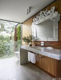 small loo ideas classy bathroom decorating ideas bathroom room ideas bathtub designs for small bathrooms restroom decor tiny bathroom shower ideas