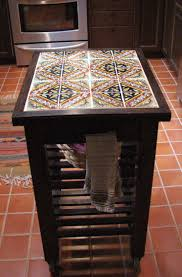 Kitchen Island Cart Ikea 17 Best Images About Kitchen On Pinterest Subway Tile Backsplash