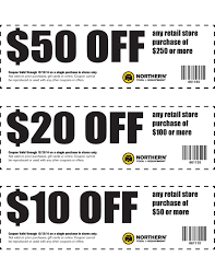 tractor supply gift card photo 1