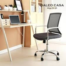 stylish office chairs for home. Stylish Computer Chair Ergonomic Home Office Mesh Swivel Dedicated Health . Chairs For B