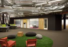 creative office space. Creative Office Space Design For Warehouses Roomzilla Room H