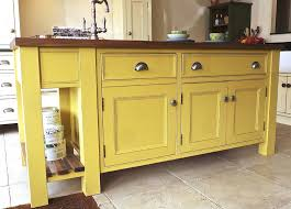 cool furniture kitchen cabinets decorating ideas. Pros And Cons Of Freestanding Kitchen Cabinets In Modern Times Inside Cabinet Decor 0 Cool Furniture Decorating Ideas