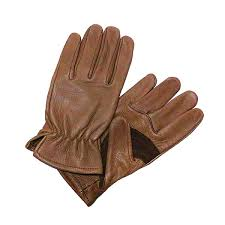 278002 hd xtreme work acidyekstreamwork leatherwork glove without lining deerskin lined