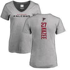Atlanta Falcons Official Kazee Damontae Online Jersey - Authentic Nfl