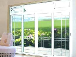 guardian sliding glass door guardian sliding glass doors sliding door decals door amazing blinds for sliding guardian sliding glass door