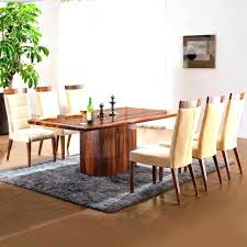 square rug under round dining table rug size for under dining table rug under dining table