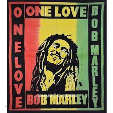 bob marley rugs for beautiful bob window curtains mega furniture s nyc bob marley rugs