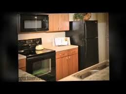 Verano Apartments   Kissimmee Apartments For Rent   YouTube