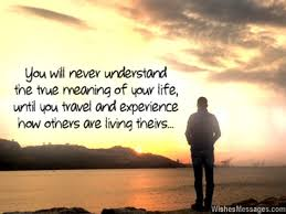 Image result for travelling quotes and sayings
