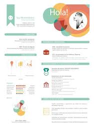 17 best images about creative resume design ejemplos cv creativos buscar con google create perfect resume in minutes >