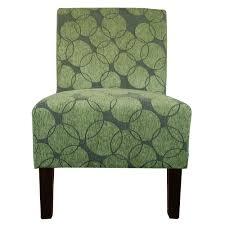 lanai accent chair in green  trendyshoppingmallcom