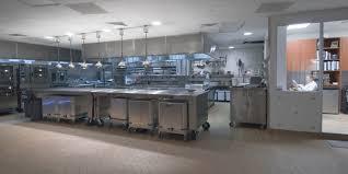 Comercial Kitchen Design Custom Decorating Ideas