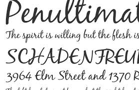 Fonts Calligraphy 50 Free Must Download Calligraphy Fonts Creative Nerds