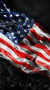 49+] American Flag Wallpaper iPhone 6 ...