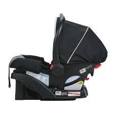 connect base enjoyable graco snugride 30 infant car seat walton rh linktrends info graco connect 30 car seat installation graco connect 30 car