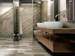 modern bathroom floor tiles. Beautiful Bathroom Lowes Bathroom Tiles Smart Ideas Floor Tile Modern Wall For  Flooring In 7 Stunning   On Modern Bathroom Floor Tiles