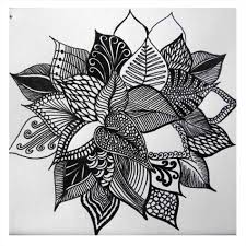 The Images Collection Of Cool Abstract Drawing Ideas Tumblr S Sketch