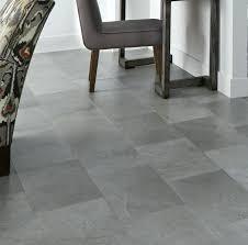 gray vinyl flooring plain dark grey vinyl flooring