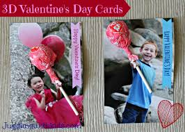 valentine s day card ideas for kids. Brilliant Valentine 3D Valentine Day Cards Again With S Card Ideas For Kids L