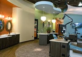 office counter tops. awesome commercial countertops dental office for sale counter tops a