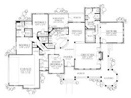 Best 25 Country Style Houses Ideas On Pinterest  Country Style Country Style Open Floor Plans