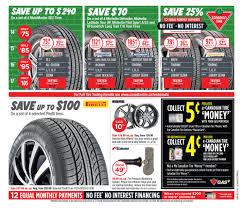canadian tire garage door openers geekgorgeous com