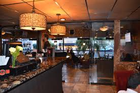 Living Room Bar Nyc Living Room Cafe Point Loma Living Room Bar Nyc Couches Cabinets