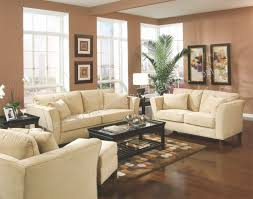 Ivory Living Room Furniture Slipcovers For Dining Room Chairs