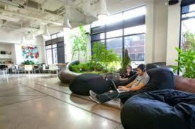 google office chairs. Office Bean Bag Chairs Chair Video Beanbag . Google