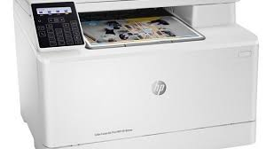 Installation of additional printing software is not required. Hp 3835 Installation Software Download Hp Drivers 3835 Download Hp Deskjet Ink Advantage 5525 In This Website You Can Download Some Drivers For Hp Printers And You Also