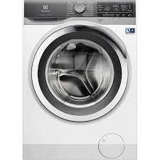 Máy giặt cửa trước Electrolux 11kg UltimateCare 900 – App Số 1