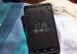 motorola phone 2016. motorola\u0027s phones to comewith fingerprint scanner in 2016, says lenovo executive motorola phone 2016 u